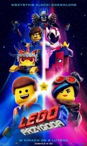 Lego: przygoda 2 online / The lego movie 2: the second part online (2019)   Kinomaniak.pl