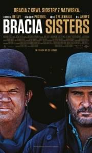 Bracia sisters online / The sisters brothers online (2018) | Kinomaniak.pl