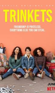 Trinkets online (2019) | Kinomaniak.pl