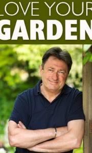 Pokochaj swój ogród online / Love your garden online (2011-) | Kinomaniak.pl