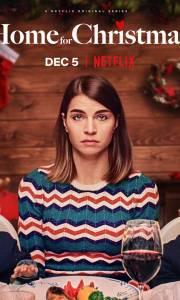 Facet na święta online / Home for christmas online (2019-) | Kinomaniak.pl
