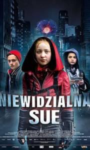 Niewidzialna sue online / Invisible sue online (2018)   Kinomaniak.pl