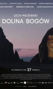 Dolina bogów online / Valley of the gods online (2019) | Kinomaniak.pl