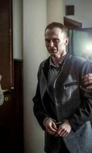 25 lat niewinności. sprawa tomka komendy online (2020) | Kinomaniak.pl