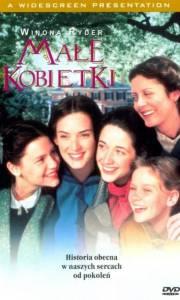 Małe kobietki online / Little women online (1994) | Kinomaniak.pl