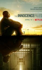 Projekt niewinności online / The innocence files online (2020-) | Kinomaniak.pl