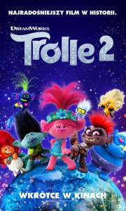 Trolle 2 online / Trolls world tour online (2020) | Kinomaniak.pl