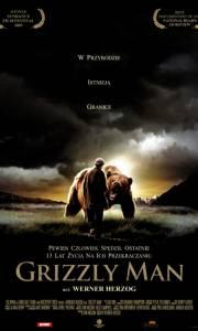 Człowiek niedźwiedź online / Grizzly man online (2005) | Kinomaniak.pl
