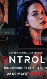 Control z online (2020-) | Kinomaniak.pl