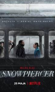 Snowpiercer online (2020) | Kinomaniak.pl