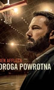 Droga powrotna online / The way back online (2020)   Kinomaniak.pl