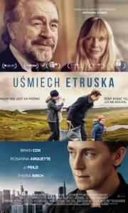 Uśmiech etruska online / The the etruscan smile online (2018)   Kinomaniak.pl