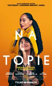 Na topie online / The high note online (2020) | Kinomaniak.pl