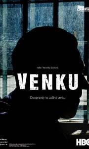 Na wolności online / Venku online (2011)   Kinomaniak.pl