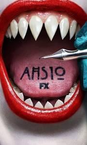 American horror story online (2011-) | Kinomaniak.pl