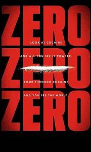 Zerozerozero online (2019-) | Kinomaniak.pl