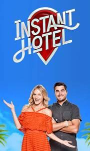 Instant hotel online (2017-) | Kinomaniak.pl
