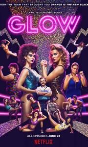 Glow online (2017-) | Kinomaniak.pl