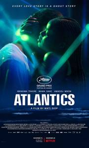 Atlantyk online / Atlantique online (2019) | Kinomaniak.pl