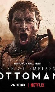 Rozkwit imperiów: osmanowie online / Rise of empires: ottoman online (2020-)   Kinomaniak.pl