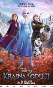 Kraina lodu ii online / Frozen ii online (2019) | Kinomaniak.pl