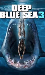 Piekielna głębia 3 online / Deep blue sea 3 online (2020) | Kinomaniak.pl