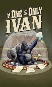 Jedyny i niepowtarzalny ivan online / The one and only ivan online (2020) | Kinomaniak.pl