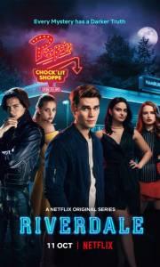 Riverdale online (2017) | Kinomaniak.pl