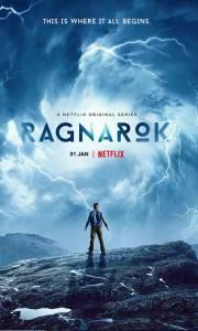 Ragnarok online (2020-) | Kinomaniak.pl