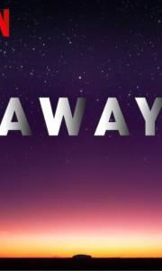 Rozłąka online / Away online (2020-) | Kinomaniak.pl