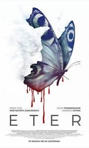 Eter online (2018) | Kinomaniak.pl