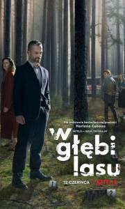 W głębi lasu online (2020-) | Kinomaniak.pl