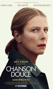 Kołysanka online / Chanson douce online (2019) | Kinomaniak.pl