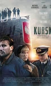 Kursk online (2018)   Kinomaniak.pl