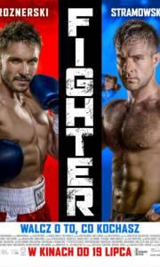 Fighter online (2019)   Kinomaniak.pl