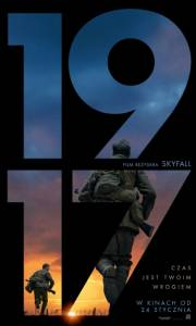 1917 online (2019) | Kinomaniak.pl
