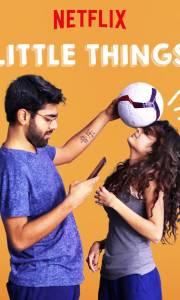 Little things online (2016-) | Kinomaniak.pl