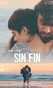 Bez końca online / Sin fin online (2018)   Kinomaniak.pl