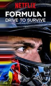Formula 1: jazda o życie online / Formula 1: drive to survive online (2019-) | Kinomaniak.pl