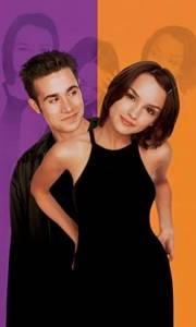 Cała ona online / She's all that online (1999) | Kinomaniak.pl