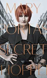 Ukryty klient online / Mary portas: secret shopper online (2011-) | Kinomaniak.pl