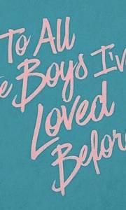 Do wszystkich chłopców, których kochałam online / To all the boys i've loved before online (2018) | Kinomaniak.pl