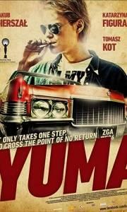 Yuma online (2012)   Kinomaniak.pl