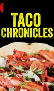Kroniki taco online / The taco chronicles online (2019-) | Kinomaniak.pl