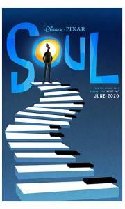 Co w duszy gra online / Soul online (2020) | Kinomaniak.pl