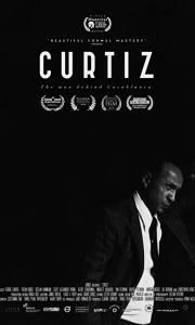 Curtiz – węgier, który wstrząsnął hollywood online / Curtiz online (2018) | Kinomaniak.pl