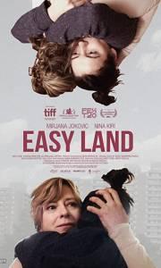 Łatwy kraj online / Easy land online (2019) | Kinomaniak.pl
