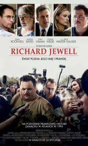 Richard jewell online (2019) | Kinomaniak.pl