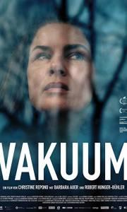 Próżnia online / Vakuum online (2017) | Kinomaniak.pl