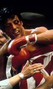 Rocky iv online (1985) | Kinomaniak.pl